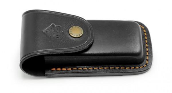 PUMA Koppeltasche für Jagdtaschenmesser Serie: Orange