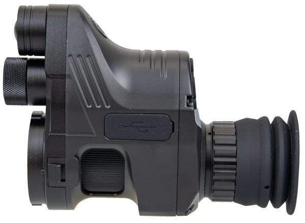 Pard Nachtsicht-Nachsatzgerät NV007A