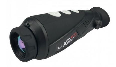Liemke Keiler-35 PRO (2020) Wärmebildgerät