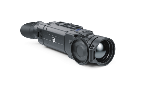 Wärmebildgerät Pulsar Helion 2 XP50 Pro