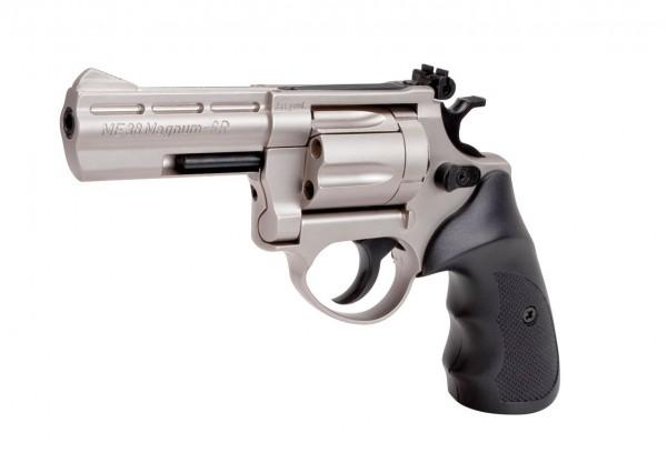 ME 38 Magnum-6R, Kal. 6 mm ME-Flobert short