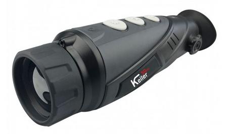Liemke Keiler-50 PRO (2020) Wärmebildgerät