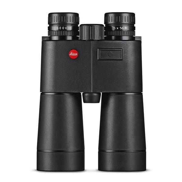 Leica GEOVID 15x56 R (Meter-Version) Fernglas