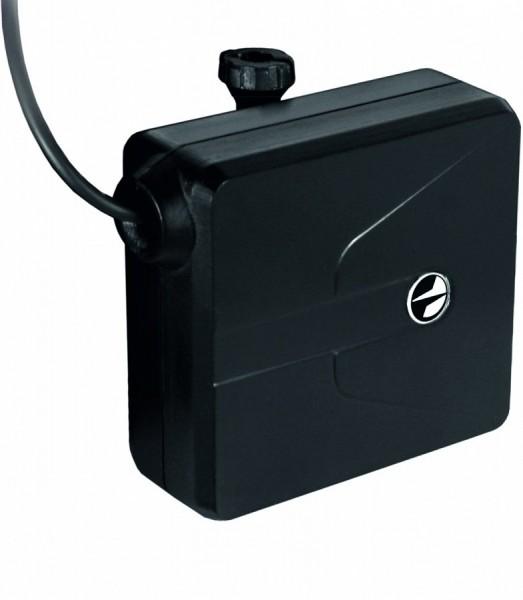Batterie Pack EPS5