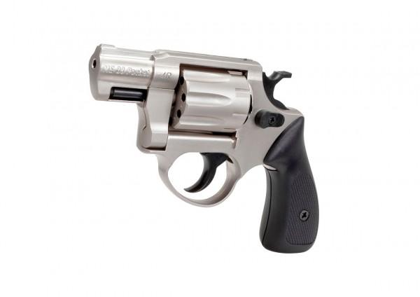 ME 38 Pocket-4R, Kal. 4 mm R lang