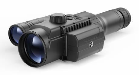 Digital NV Forward FN455 Digitales Nachtsichtgerät