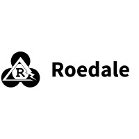 Roedale
