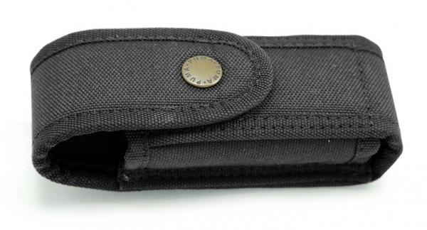 PUMA Koppeltasche Cordura schwarz
