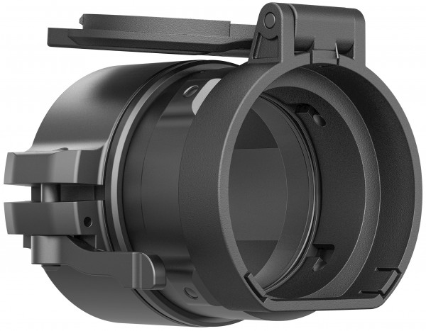 FN 42 mm Ring Adapter