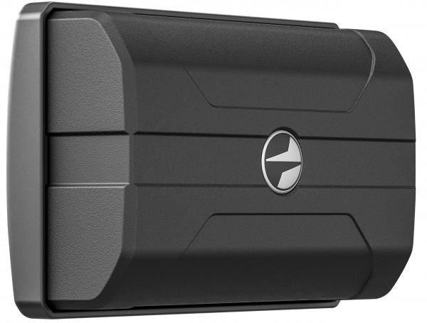Batterie Pack IPS 7