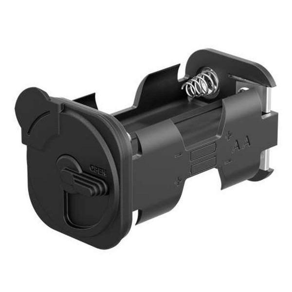 Pulsar DNV Batteriehalter