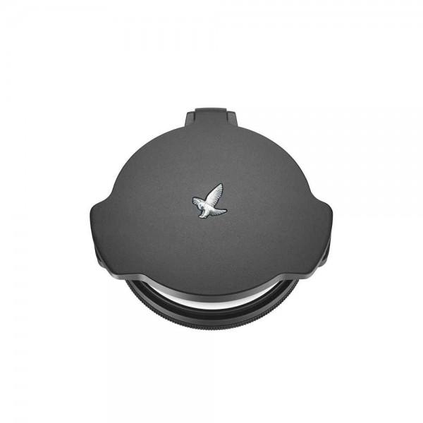 Swarovski SLP-O Zielfernrohrschutzdeckel objektivseitig 56er
