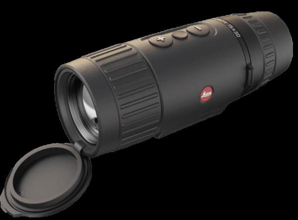 Leica Wärmebildkamera Calonox View