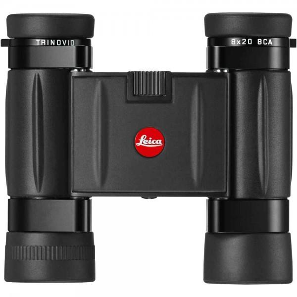 Leica TRINOVID 8x20 BCA Kompaktfernglas