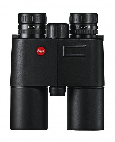 Leica GEOVID 8x42 R (Meter-Version) Fernglas