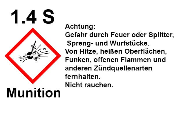 Gefahrenhinweis_MunitionFpUEGTL7CBVMY