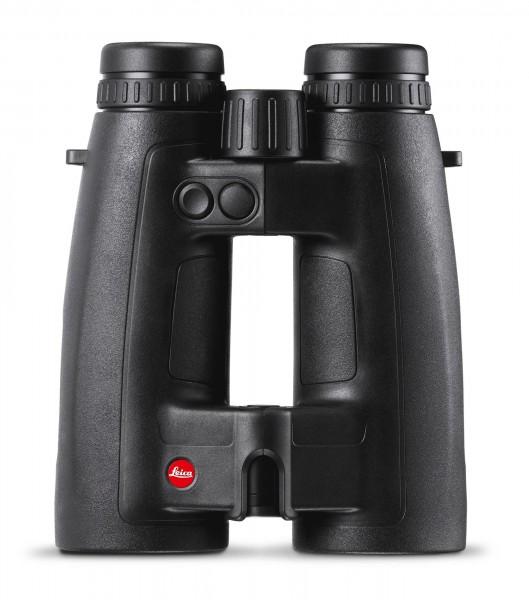 Leica GEOVID 10x42 HD-R 2700 Fernglas