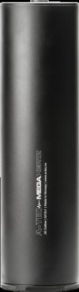 Schalldämpfer A-TEC MegaHertz