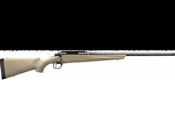 Remington 783 in 6,5 CM