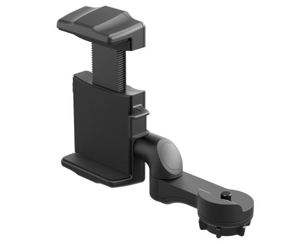 Helion Flip-Up Smartphone Montierung