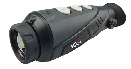 Liemke Keiler-36 PRO (2020) Wärmebildgerät