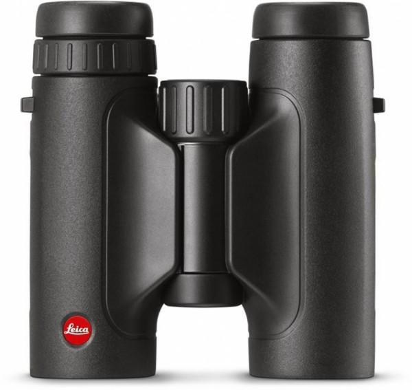 Leica TRINOVID 10x32 HD Kompaktfernglas