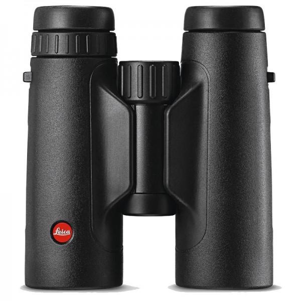 Leica TRINOVID 10x42 HD Kompaktfernglas